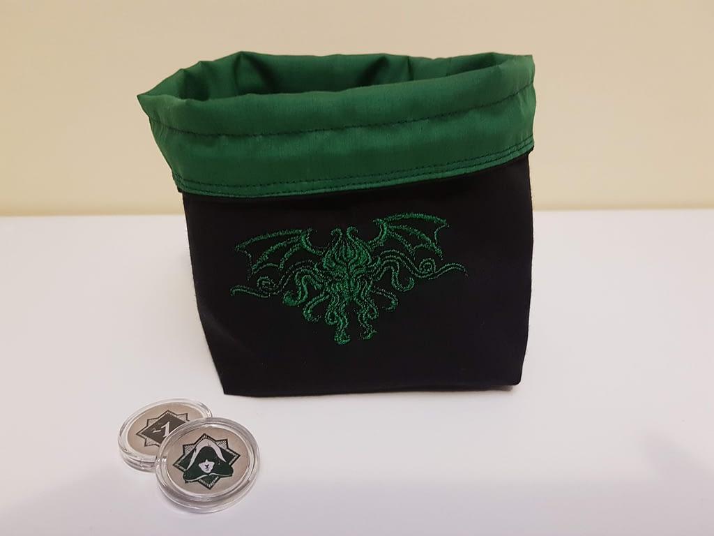 My Chaos Bag
