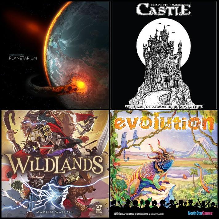 Planetarium-EtDC-Wildlands-Evolution